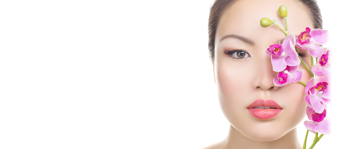 IPL Photofacial (b) by Eugenia, West Hollywood