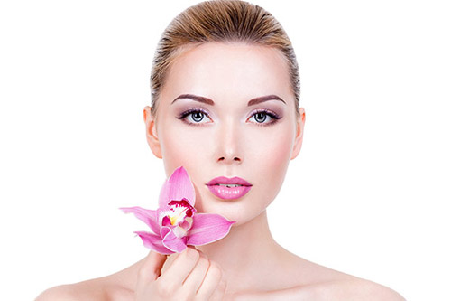 Skin Rejuvenation by Eugenia, West Hollywood